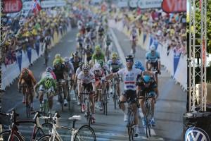 bike-race-446104