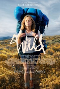 Wild - divočina