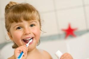 best-dentist-bangalore-694654