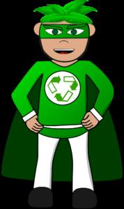 superhero-1445201