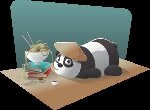 panda-1892023