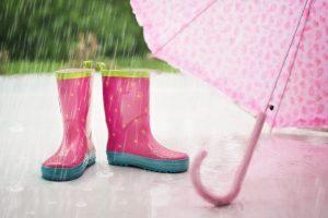 rain-791893