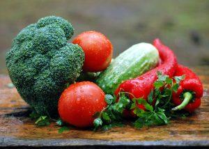 vegetables-1584999